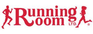 running-room