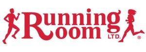 running-room-595x216